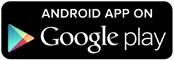 Verfügbar im Google Play Store